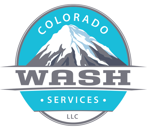 Colorado Wash Services LLC
