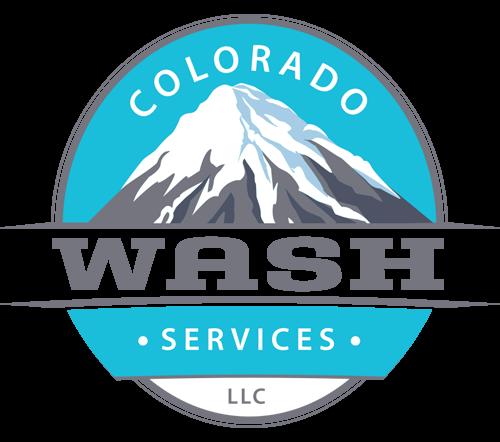 Colorado Wash Services LLC